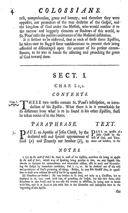 text commentary of the declaration of independence The declaration of independence thomas jefferson's account  menu page 1 | page 2 | page 3 commentary though the years leading up to this day were charged with popular colonial dissent— as mr jefferson reports from the virginia house of burgesses in the spring of 1773 the struggle against the hand of the british parliament is at a stalemate.