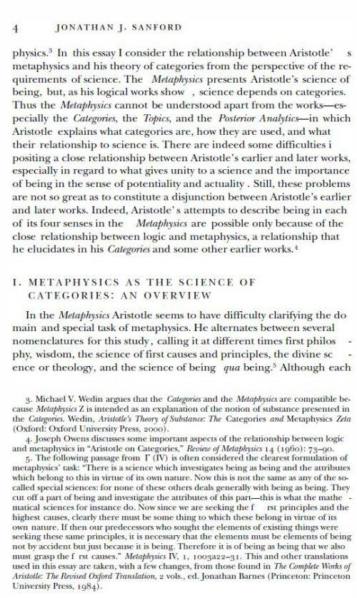 Russia research paper