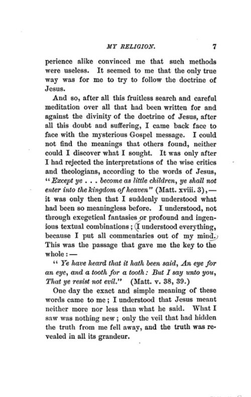an analysis of works by leo tolstoy Stylistic analysis of leo tolstoy's short story:god sees the truth, but waits jyoti jayal  demonstrate this by carrying out an indepth analysis of an extract from leo tolstoy's - short story  god sees the truth, but waits  and banished to siberia also appears in one of tolstoy's previous works, war and.