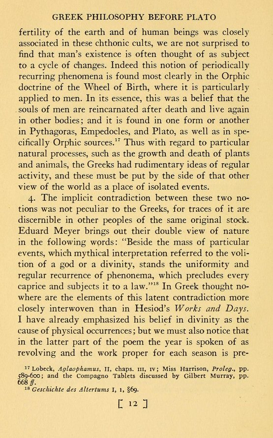 pythagoras and plato essay Sample of philosophy of pythagoras essay (you can also order custom  be  stated that pythagoras and plato generally pertain to idealism, while aristotle is a .
