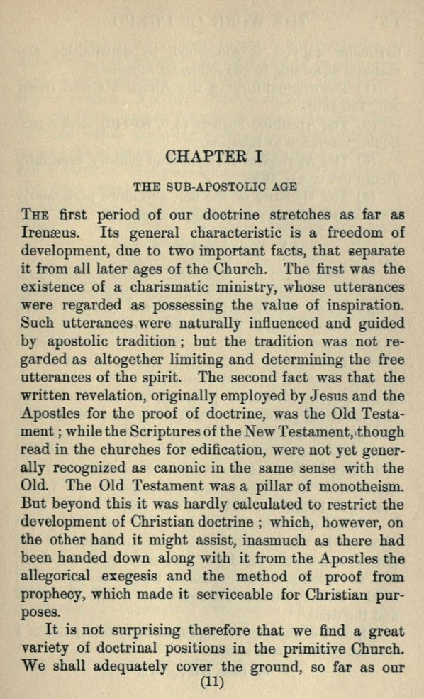 essay development christian doctrine john henry cardinal newman p 373 An essay on the development of christian doctrine, john henry newman on fundamental theology, revelation, tradition, ecclesiology on fundamental theology, revelation, tradition, ecclesiology may be read online on newman reader (electronic copyright, the national institute for newman studies, 2007.