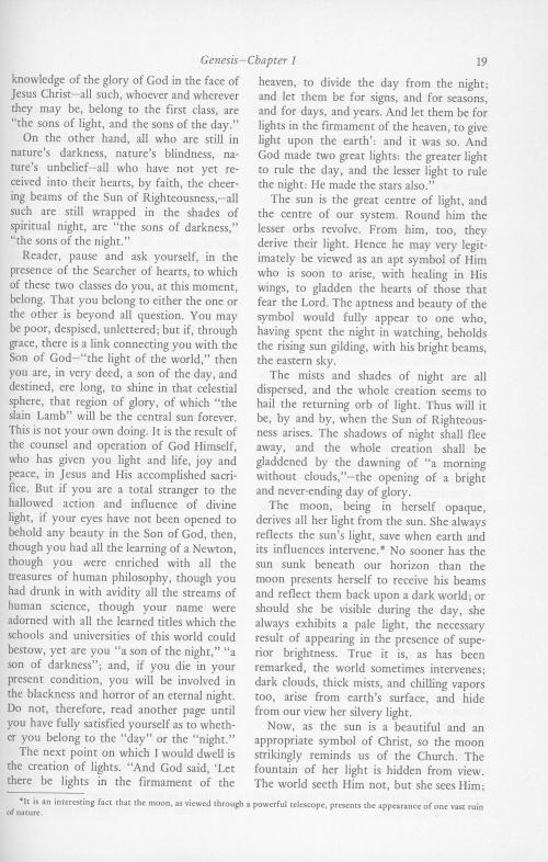 C H Mackintosh Collection 35 Vols Logos Bible Software