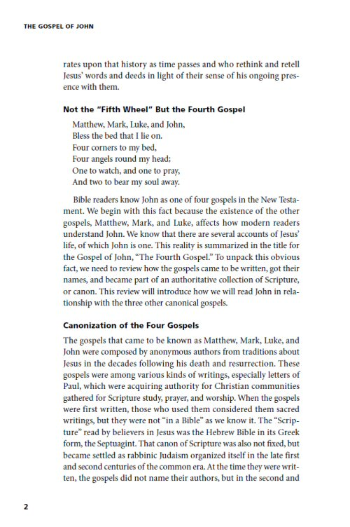 theological dictionary of the new testament review