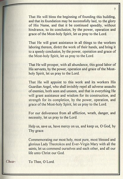 The Great Book of Needs (4 vols ) | Logos Bible Software