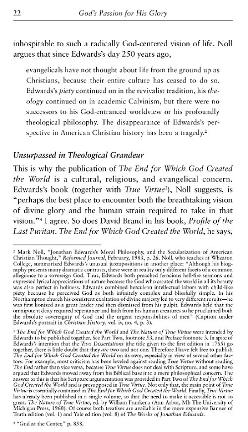 god gold and glory essay