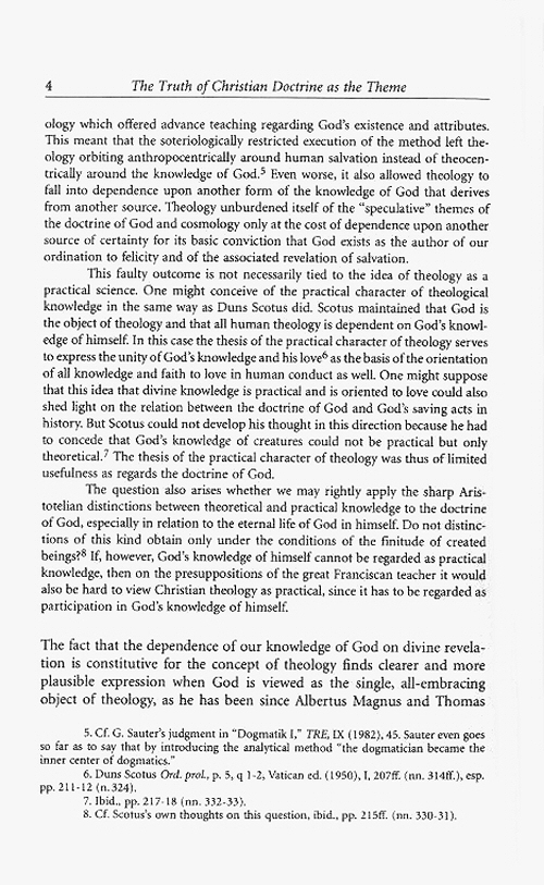 an analysis of terminologies and concepts in christian theology 37 east africa journal of evangelical theology wester~-trained one) presenting a western analysis of an african concept mbiti's understanding of the african view of time was first expressed in his doctoral dissertation, in which he attempted to examine new testament.