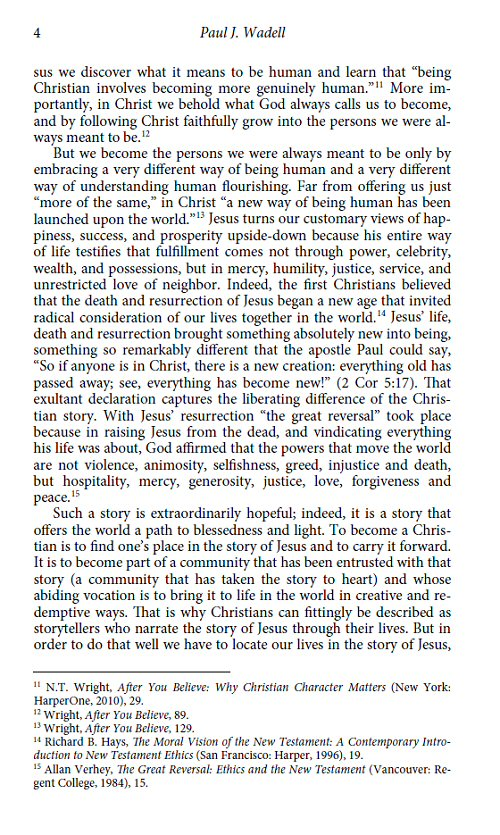 matthews christology essay The aim of this essay is to investigate and discuss the ways in which the four   this also coheres with the christological interest in matthew's passion: it is jesus .