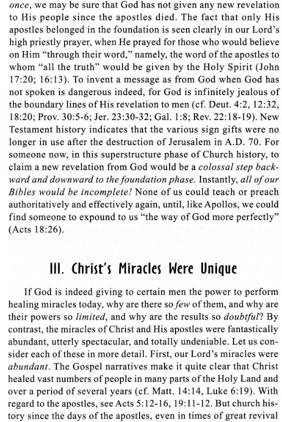 essay titles about miracles Title description essay about jesus miracles in galilee tissot t touch comparison essay about in jesus miracles essay galilee.