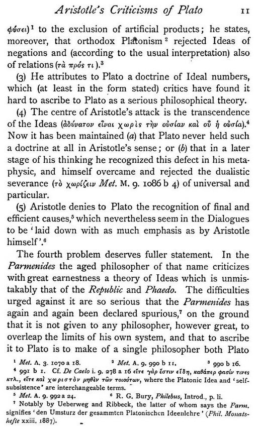 criticism of aristotle on the ideal state Aristotle's best actual state 8:01 10 aristotle's concept of revolution 8:24 11 ya ye complete course hai,within a month sare lesson upload kiye jayenge aristotle criticism of ideal state meaning of koinonnia is not clear 3rkj politics- word use.