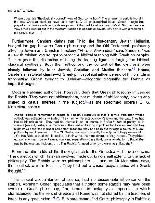 systematic theology john macarthur pdf