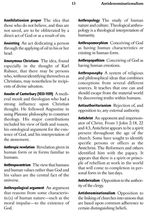 Crossway Theology Collection (7 vols.) - Logos Bible Software