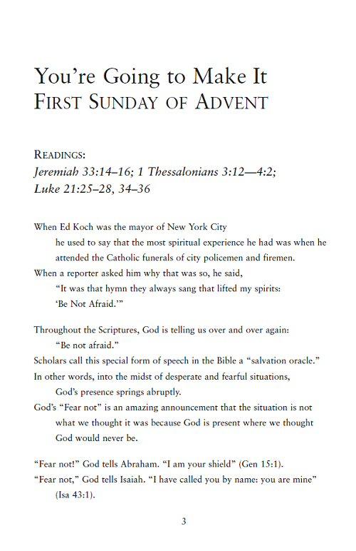 Homilies Bundle (13 vols )   Bible Study at its best - Logos Bible