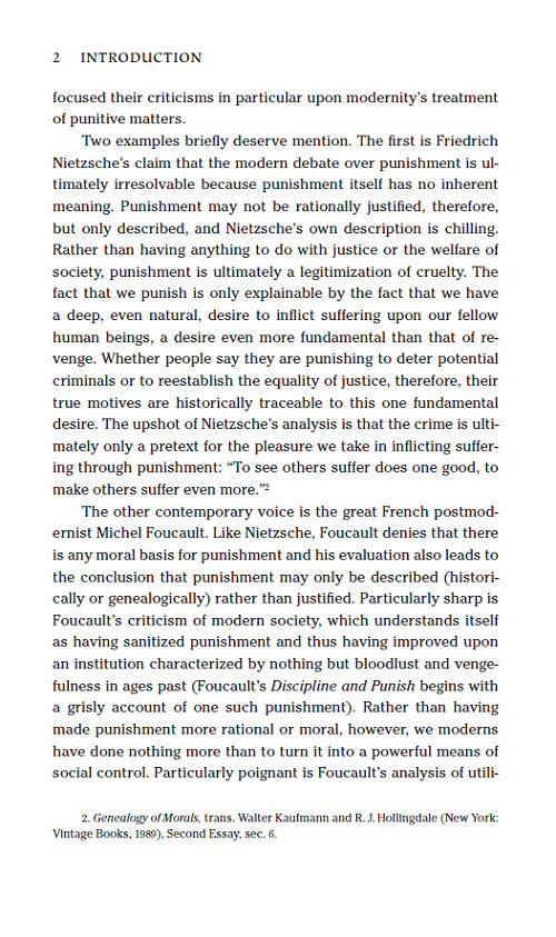cua thomas aquinas moral theology collection vols logos sample pages 1