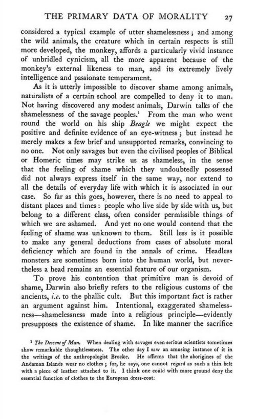essay good justification moral philosophy On the justification of the good: an essay on moral philosophy (review) anthony d baker journal of the american academy of religion, volume 74, number 3, september.