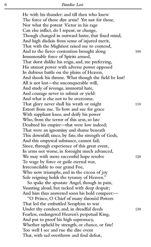 how paradise lost reflects the upheaval and struggle of miltons england Paradise lost is a blank verse poem consisting of 12 books milton is also considerably the most significant english writer since shakespeare milton's influence on mary godwin wollstonecraft shelley's frankenstein, or the modern prometheus is evident through the text through various allusions to themes such as the creation and fall of man, as.
