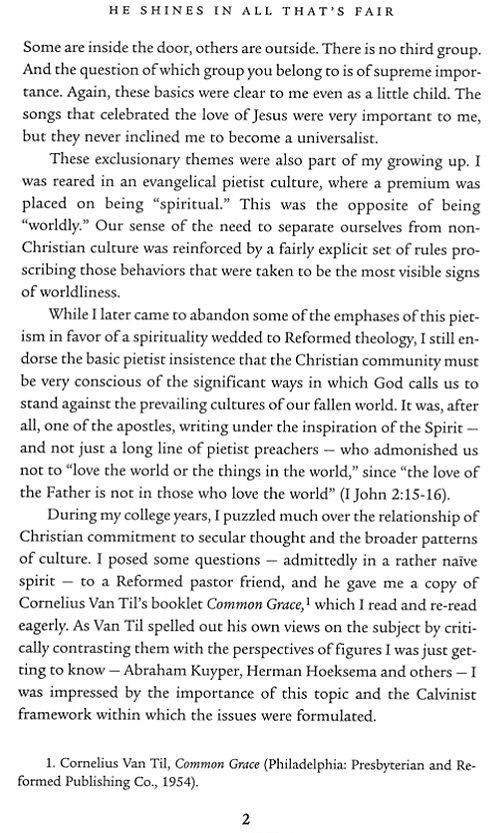 Seeking soul bondage calvinism god grace historical perspective theological will Amateur Upskirts