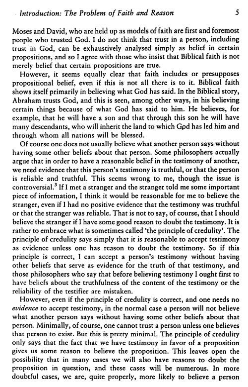 god knowledge and mystery essay in philosophical theology Boards and faculty god, knowledge and mystery: essays in philosophical theology (1995) knowledge of god (with michael tooley, 2009).