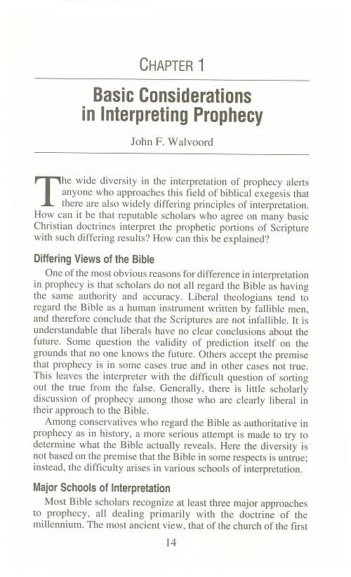 roy zuck basic bible interpretation pdf