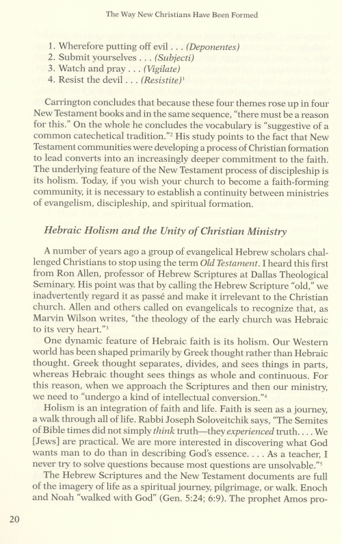 lutheran spiritual robert baker ebook