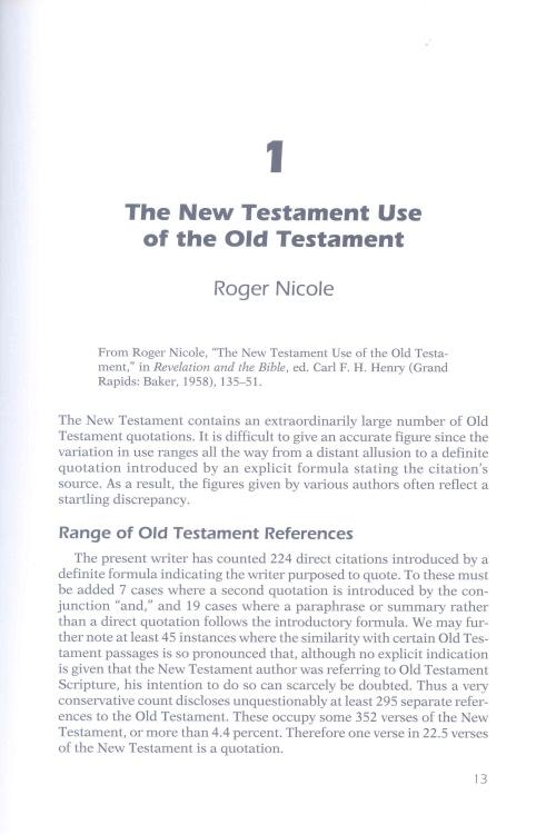 sparks of the logos essays in rabbinic hermeneutics