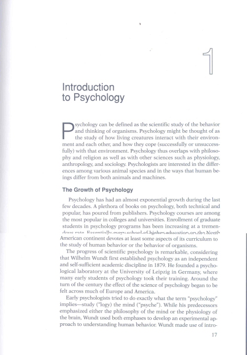 psychology theology and sprituality in christian counseling essay How does psychology work with biblical counseling are psychology and biblical counseling compatible  teach that man's basic problem is spiritual in nature.