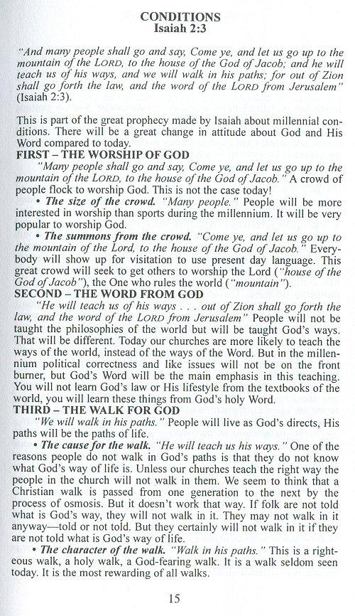 Sermon Starters (5 vols ) | Logos Bible Software