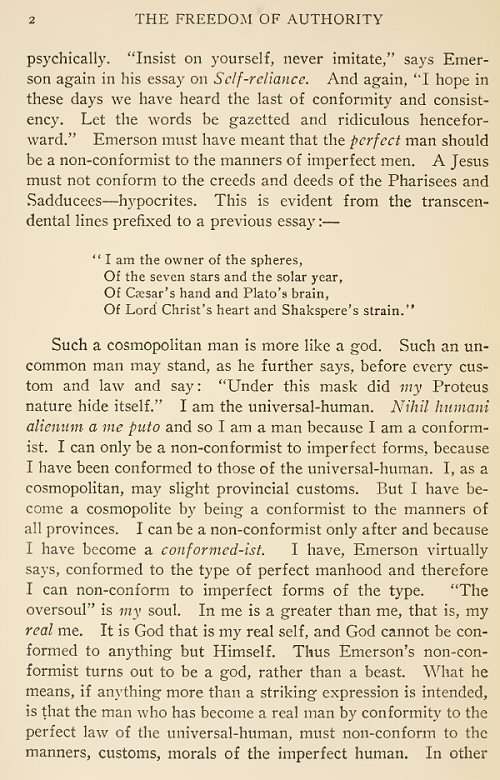 christian apologetics essays