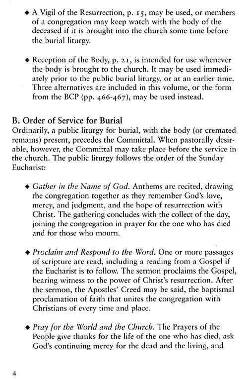 Enriching Our Worship 5 Vols Logos Bible Software