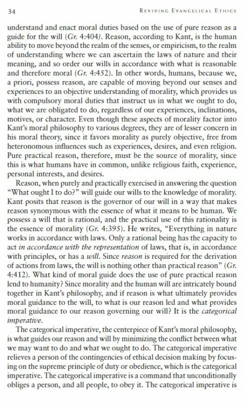 can rationality and morality coincide essay Rationality and moral autonomy: an essay in moral psychology have normal conditions of morality when being morally autonomous is rationality.
