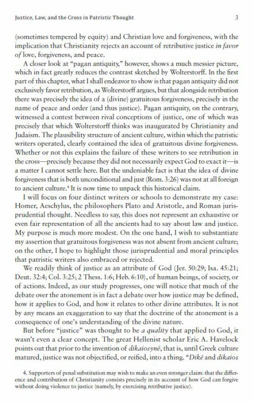 atonement major themes Four major themes in 2 nephi 9 although the atonement of jesus christ is the dominant theme of 2 nephi 9, i have defined four major topics in this as follows: 1 atonement is understood only through study and experience.