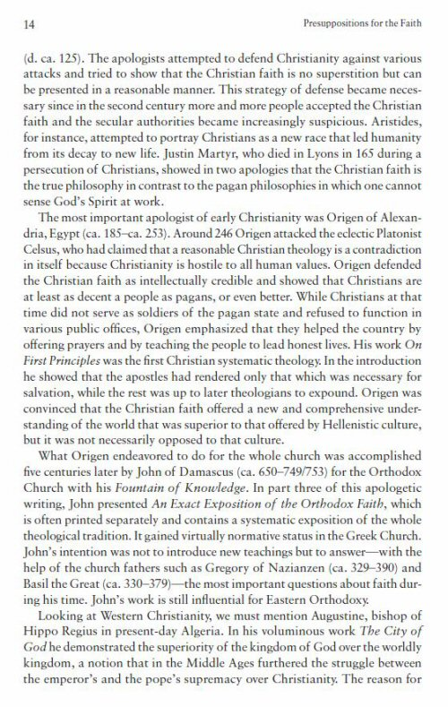 the pagan faith and christian holidays In order to be a true christian one must abandon pagan holidays and observe the feast days of god (pg 113) the author's anti-trinitarian sentiments will repel some readers, but overall this is a concisely-written christian critique of the traditional christian holidays, and defense of the observance of the jewish holy days.