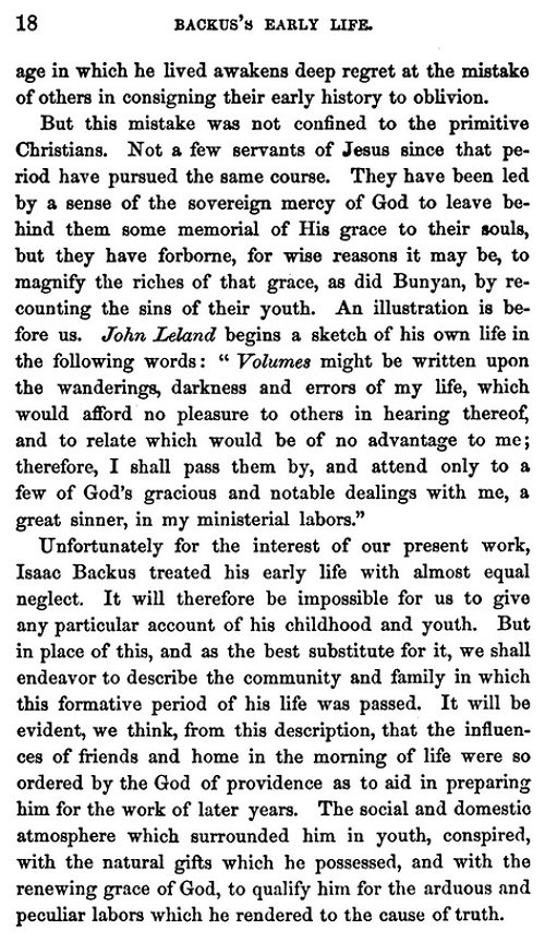 account of the life and works of isaac newton How newton's spunky dog nearly robbed us of the this week marks the 328th anniversary of the publication of principia, sir isaac newton's groundbreaking work sir david brewster cites contemporary sources that tell of a similar account in his 1833 biography, the life of sir isaac.