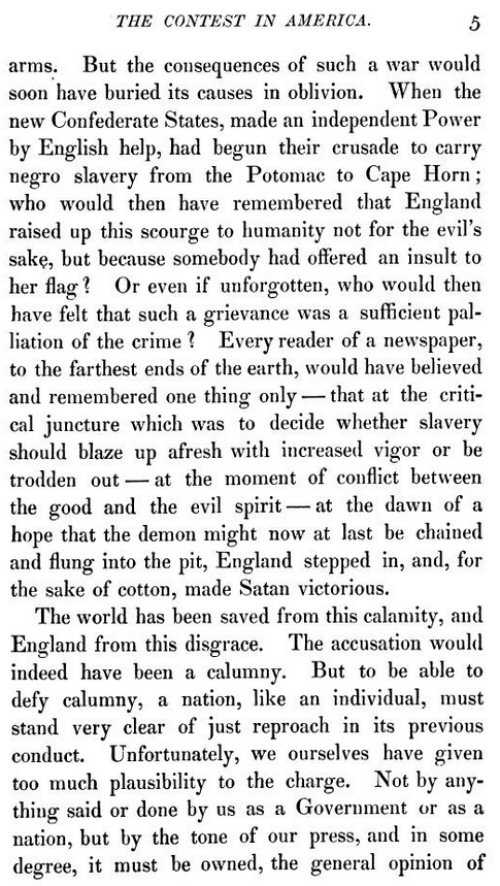 """the subjection of women and slavery essay Women began to form """"women rights movements"""" which helped them in protesting against slavery as well as men dictatorships these movements led to revolution which eventually led to the constitutional amendment processes which brought about the eradication of slavery."""