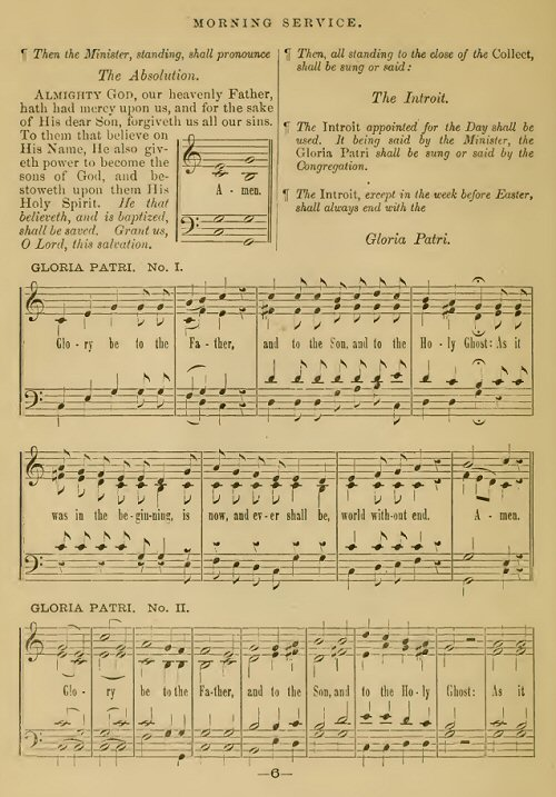 Classic Hymnal and Songbook Collection (13 vols ) | Logos