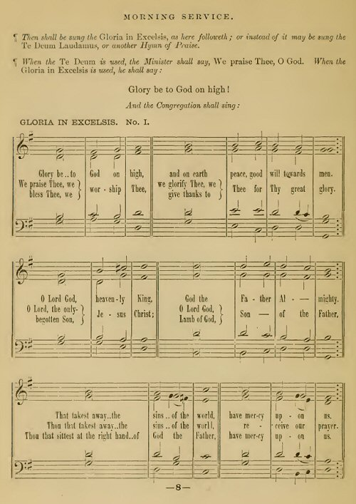 Classic Hymnal and Songbook Collection (13 vols ) | Bible Study at