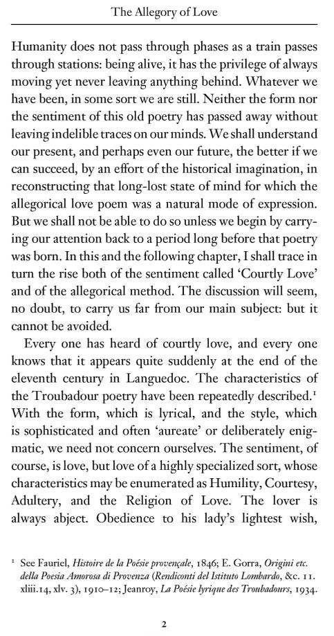 an analysis of the religious symbolism in the works of cs lewis a british author A selected annotated bibliography of works by or on lewis books by c s lewis autobiography all my road before me: the diary of c s lewis, 1922-1927 for the centenarian celebration of lewis's life, bleakley's biography emphasizes lewis's childhood in ireland and shows ireland's influence on the british author.