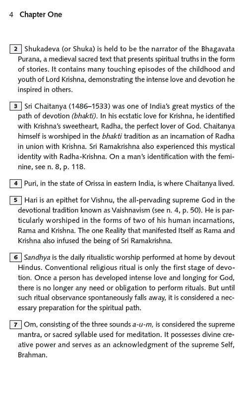 Religious Studies Collection 11 Vols Logos Bible Software