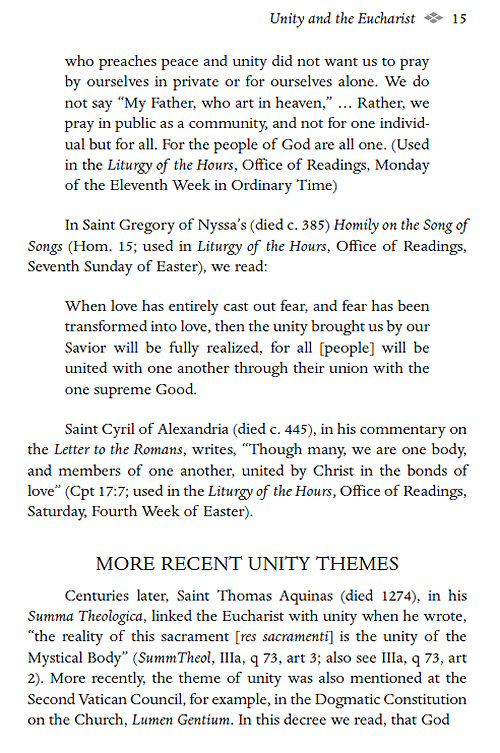just in time prayers for ordinary time ratcliff robert a