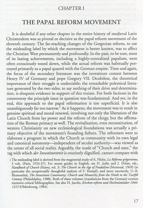 an analysis of the positive impact of the christian crusades on the east and the west Christianity is the dynamic element in the history of our western culture  this  capsule summary is offered as a study guide of church history  jesus often  taught in parables, an ancient eastern literary genre  under the incessant  prayers of his mother, and the influence of st ambrose of milan, he eventually  converted.