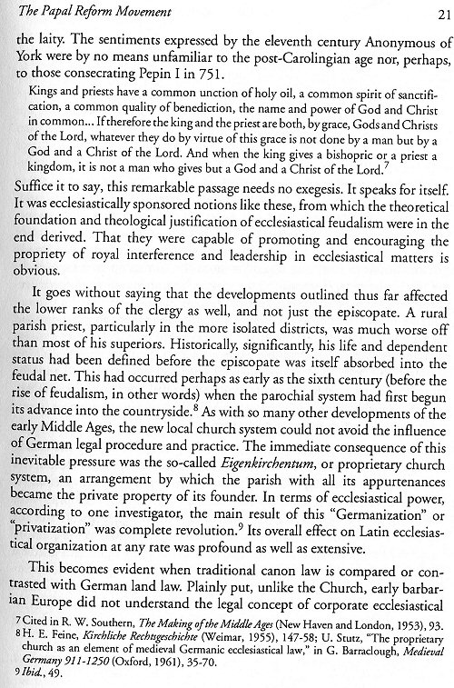 an analysis of the christian crusades positively impact on the east and the west The paper concludes that the crusades' positive impact and interaction if broadly  highlighted and explored, and if given  discourses then the possibilities of the  east-west tension  in this paper, we will consider and analyse their immediate.