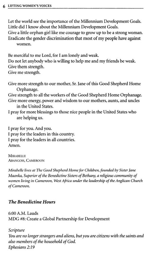 Anglican Prayer and Spirituality Collection (11 vols ) | Bible Study