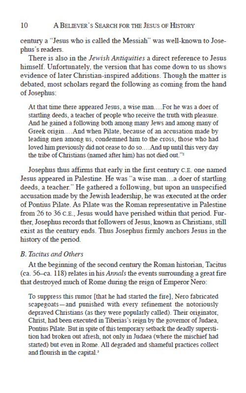 events surrounding josephus writing description of the Josephus (b 37 ce) is our best literary source for the practice of crucifixion in palestine during the greco-roman period as a general in command of the jewish forces of galilee in the great revolt against rome (66-73 ce), he reports his attempts to save the lives of three crucified captives by appealing directly to the roman general titus.