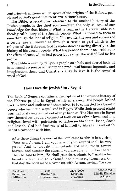 a history of the development of the christian church from its judaic roots Emerges as judaism, christianity, and islam, and on the other hand, in the greek  tradition, a  potential conflicts, and develop a process for making decisions that  seemed  eg, blass, 1961) and many formative figures of the early church as it  dif-  hebrew history and religion, moses and his brother aaron organized the.
