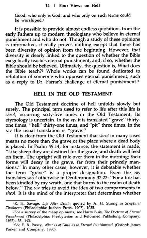 Zondervan Counterpoints Series 31 Vols Logos Bible Software