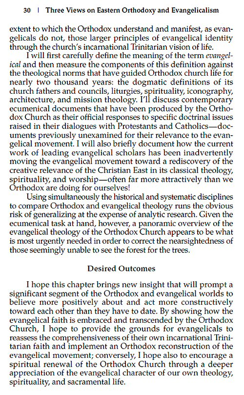 an introduction to the mythology of gnossisism and orthodoxy Light from the christian east: an introduction to the orthodox tradition [james r  payton jr] on amazoncom free shipping on qualifying offers the word.