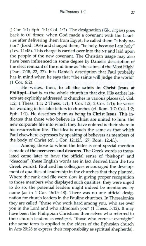 understanding remnant in the old testament of the bible Bible contradictions: the key to their understanding cont, page 2 a second group of contradictions are found in the old testament.