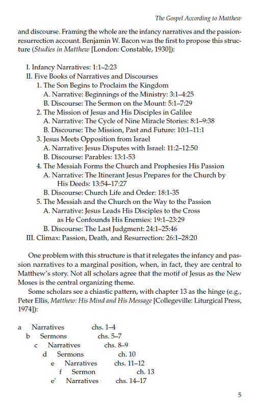 New Collegeville Bible Commentary (2 vols )   Bible Study at its