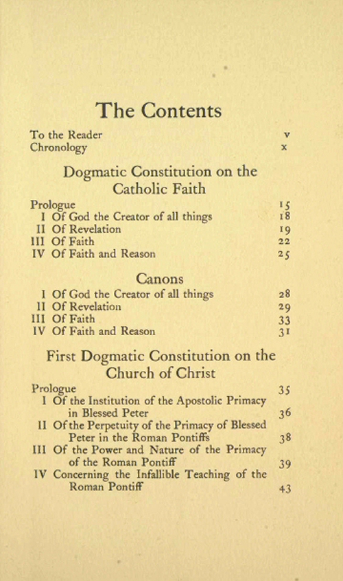 catholic theology and scripture The roman catholic church believes that its traditions and teaching are as  authoritative as scripture the reformed value tradition, but accept the bible  alone.