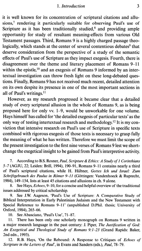an analysis of the topic of the romans Plutarch - essay homework help  each pair consisting of one greek and one roman whose biographies parallel each other in various ways plutarch's overriding interest was in character, and .