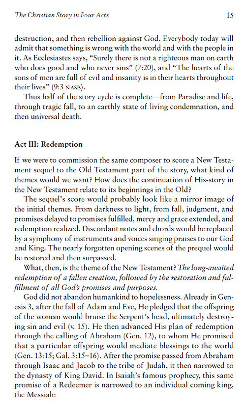 a dictionary of christian theology atonement
